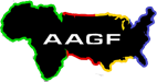 AAGF |African American Golf Foundation